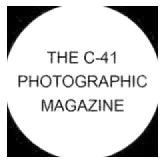 c41-logo-2011