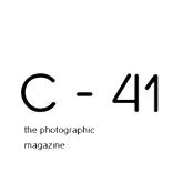 c41-logo-2013