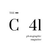c41-logo-2014