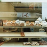 2_Bakery_Bridgwater_Somerset