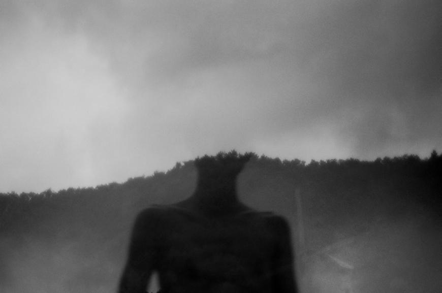 li_hui_hidden_face