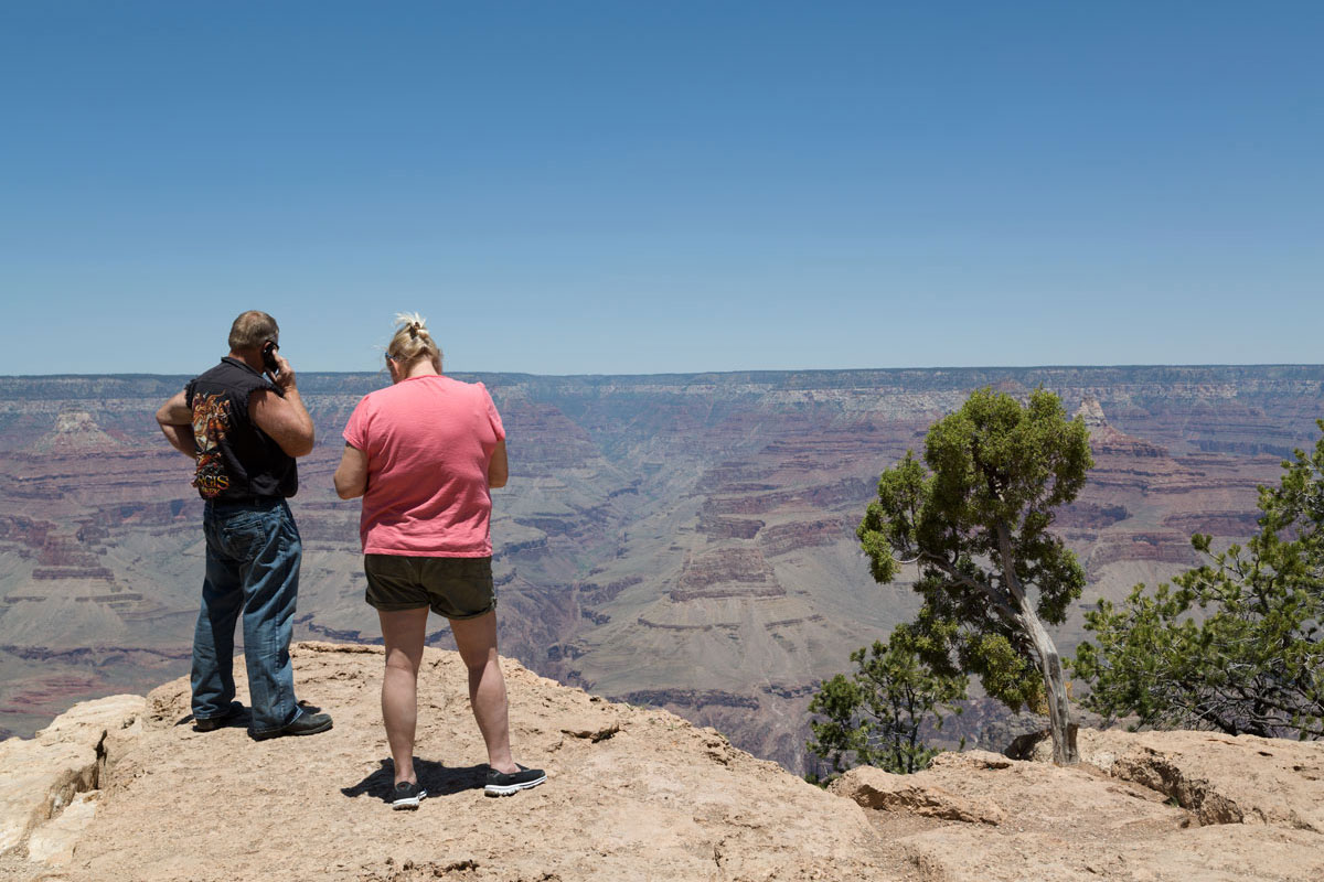 Chelsea_Darter_06_Grand-Canyon,-AZ