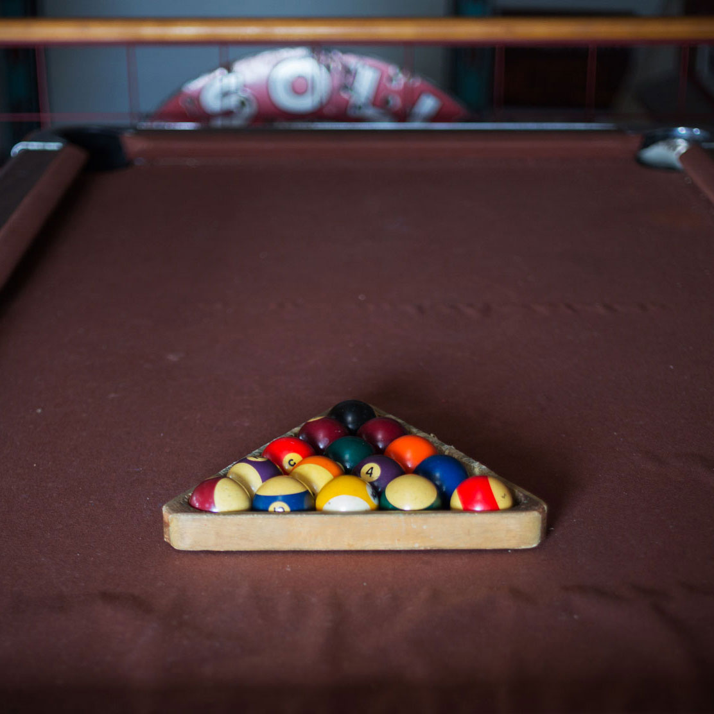 Chelsea_Darter_08_Pool-Table,-Arcadia,-OK