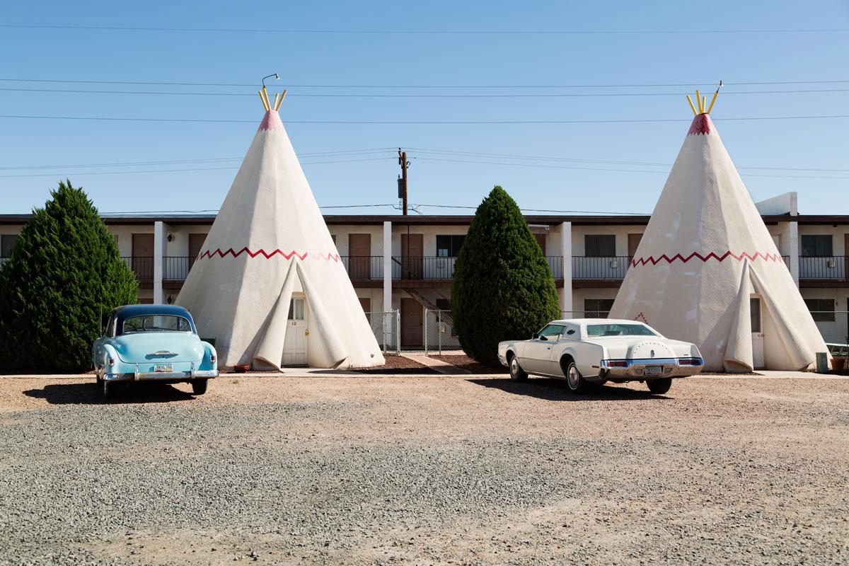 Chelsea_Darter_18_Wigwam-Village-Motel-No.-6,-Holbrook,-AZ