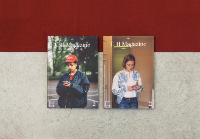C 41 Magazine_issue2_pair_1