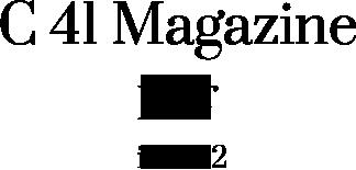 pair_c41magazine