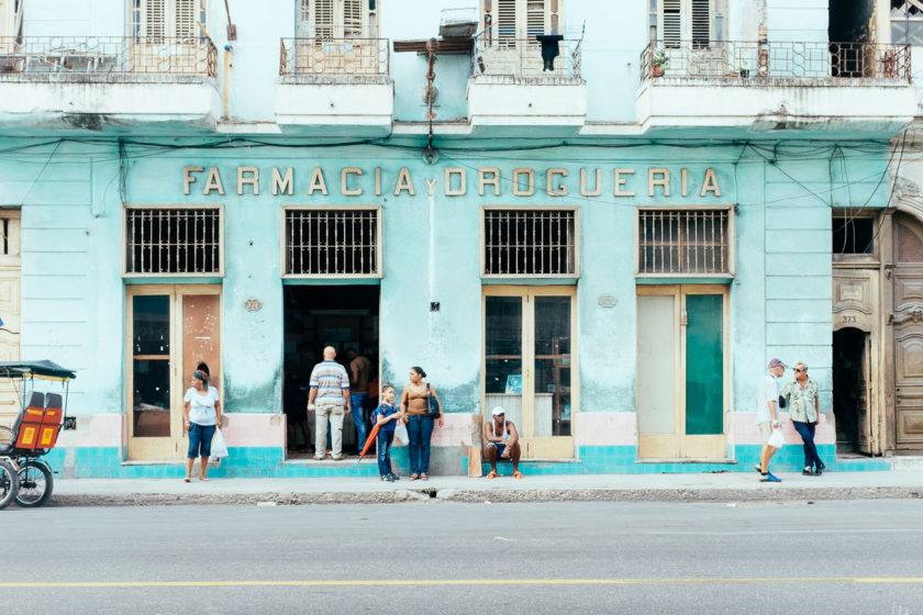 Valentin-Astier_Cuba_003