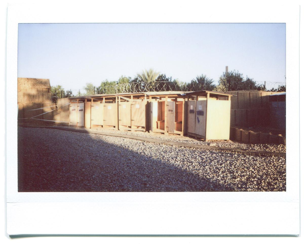 afghanistan_blueys_batch_1-08