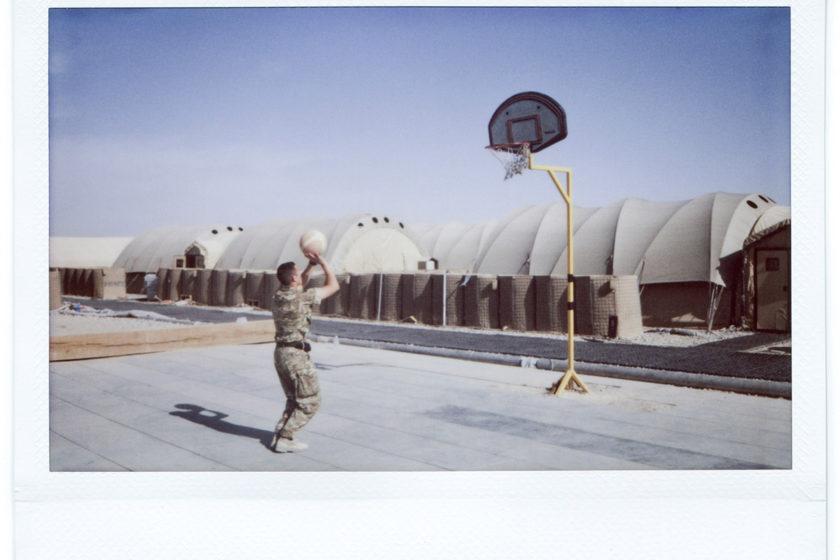 afghanistan_blueys_batch_1-10