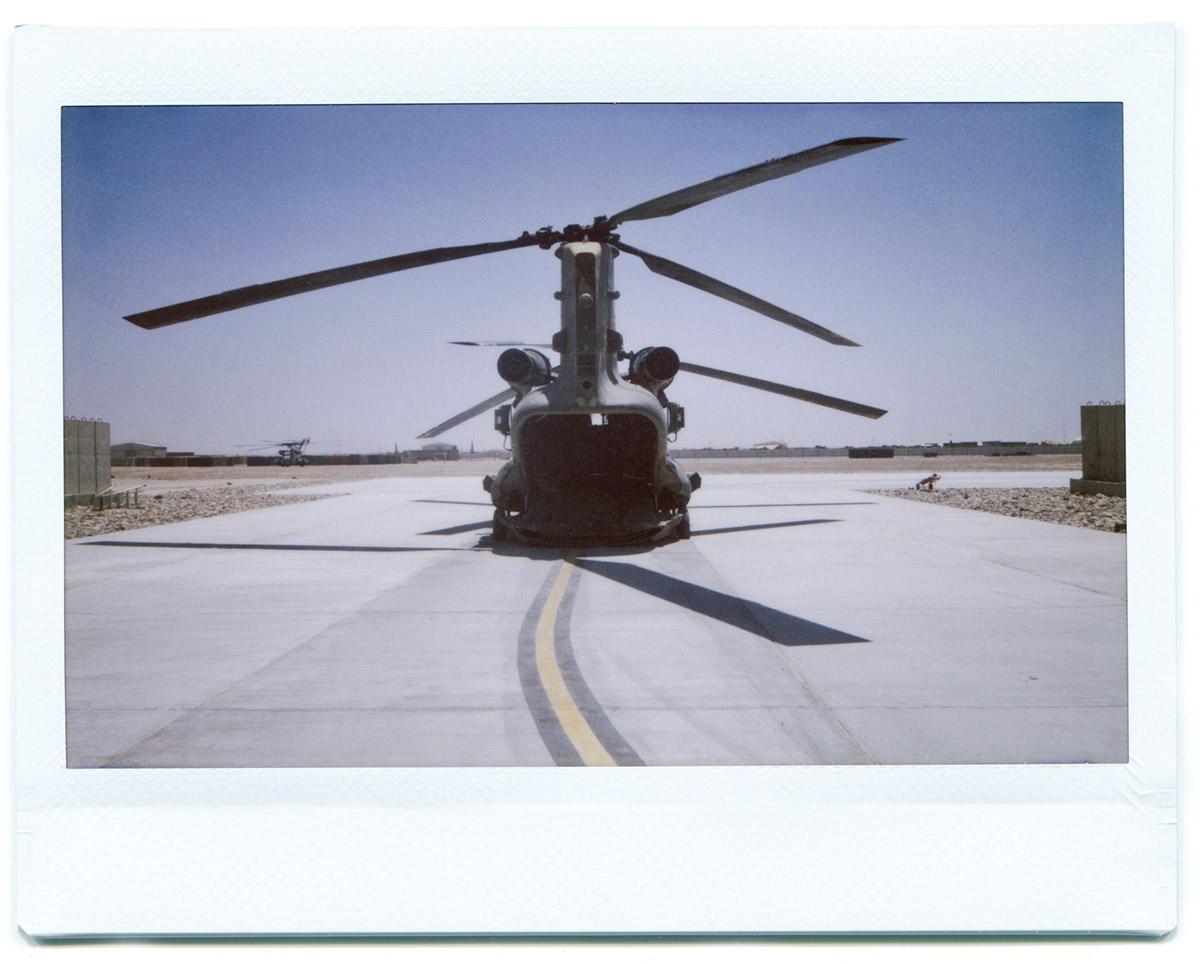 afghanistan_blueys_batch_2-01