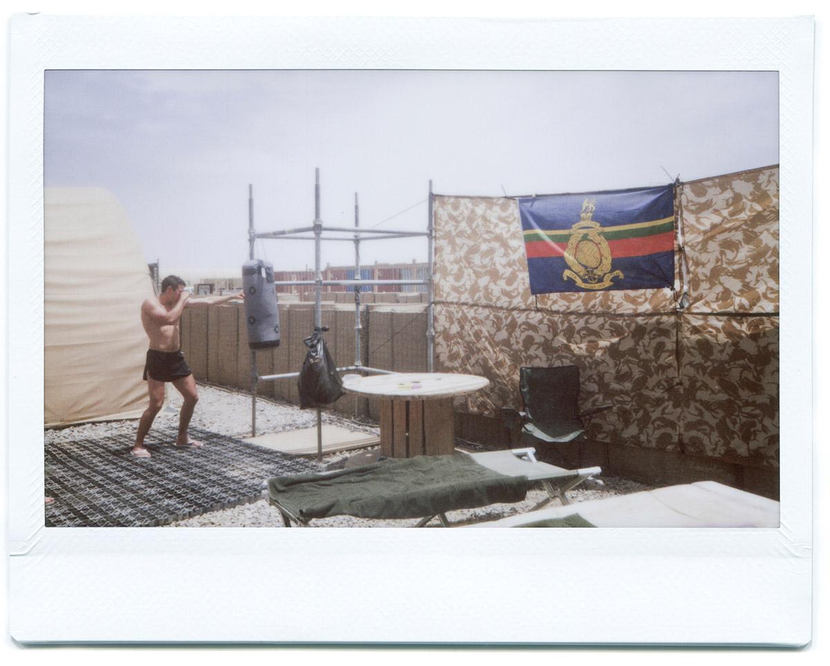 afghanistan_blueys_batch_2-04
