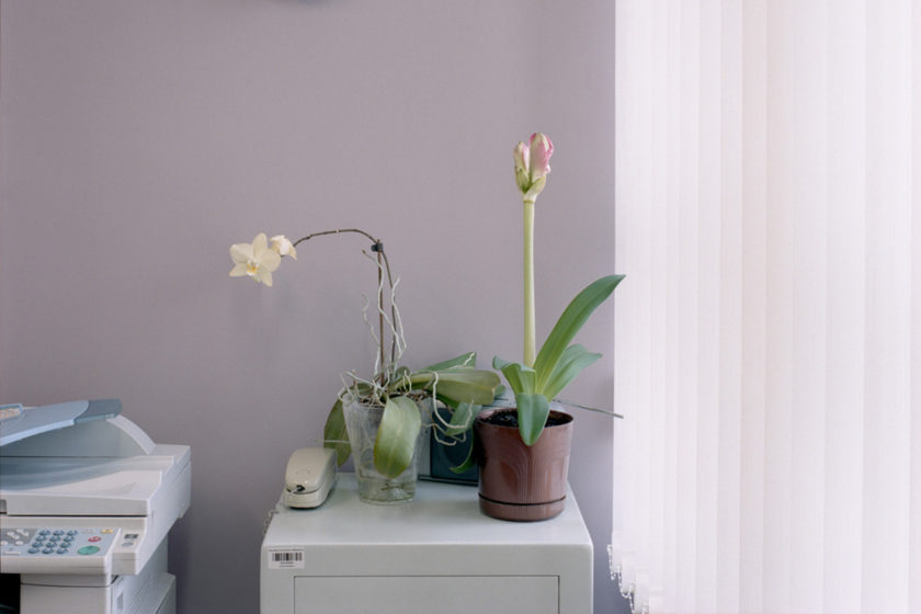 Arek Soltysik Remnants Of Hope Cover