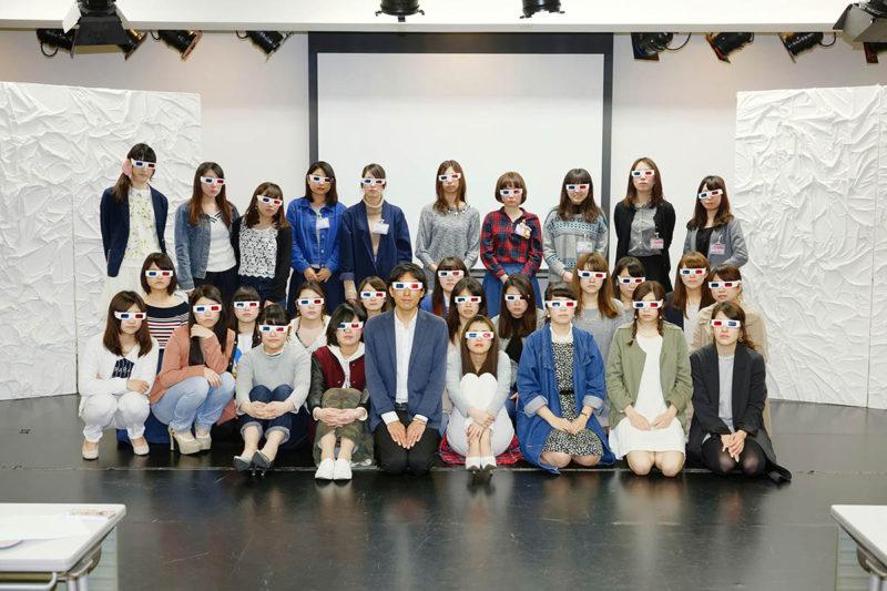 Kenta Nakamura Your Story 05