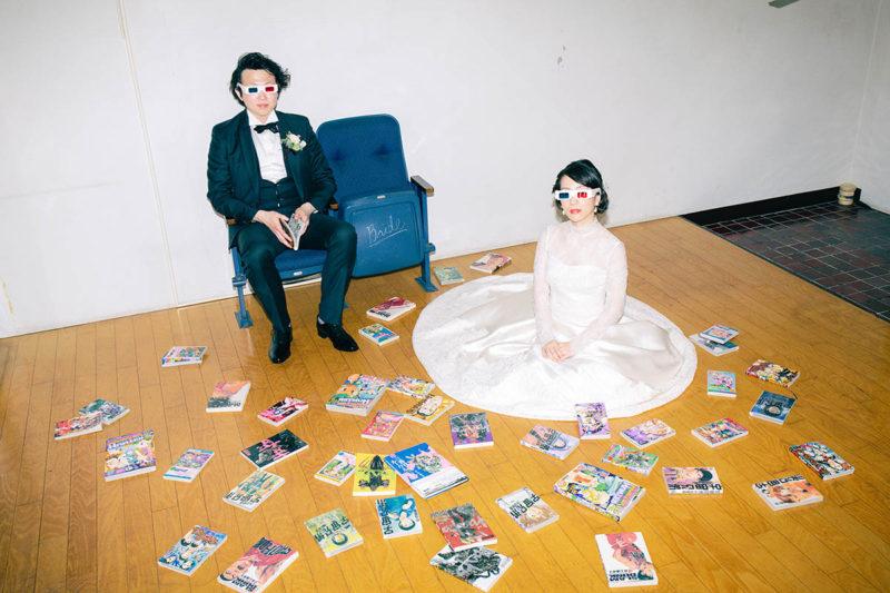 Kenta Nakamura Your Story 06