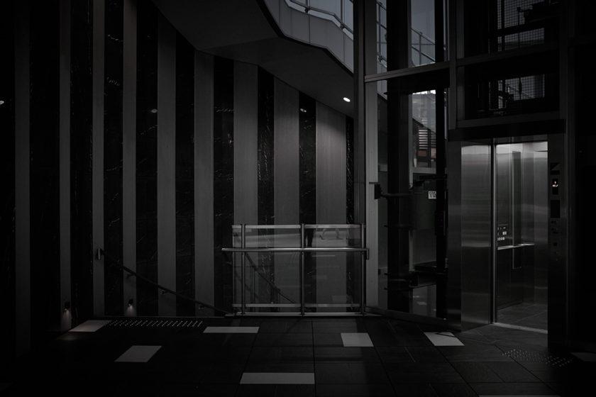 Koji Aono Wysinwyg 06