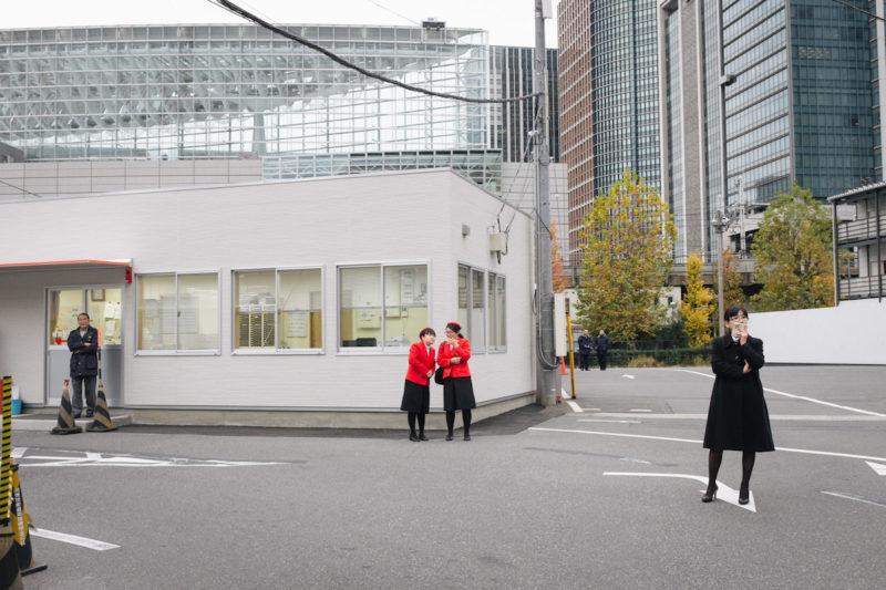 Yota Yoshida Somewhere Elsewhere 08