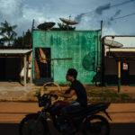 Pura Dura Beleza: Alexandre Macedo records the rough beauty of Brazil