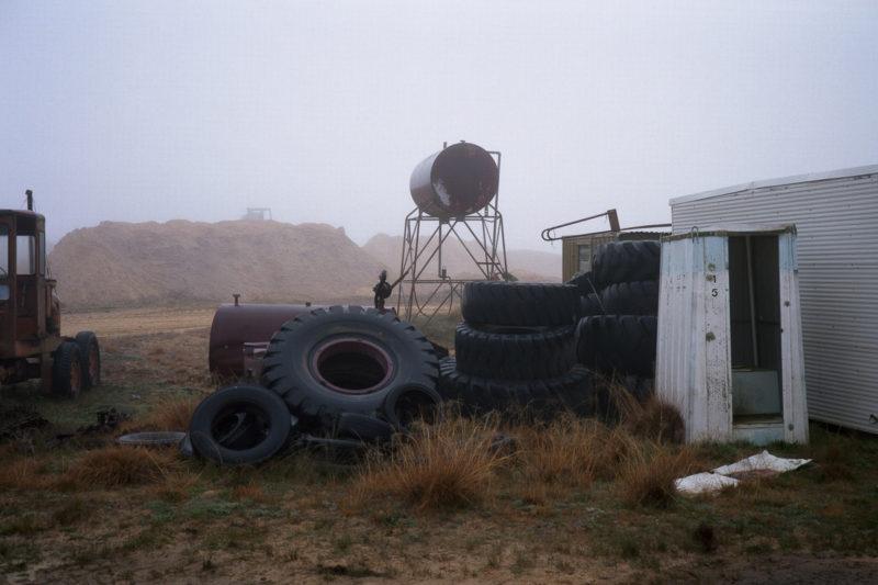 Jamie Hladky Waste Land 01