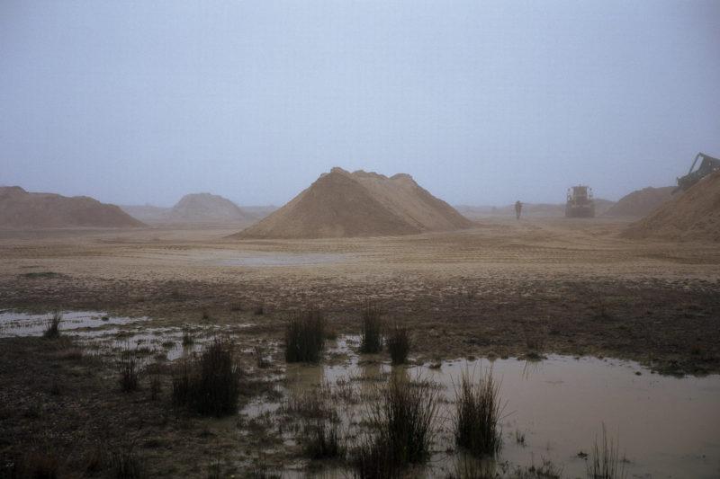 Jamie Hladky Waste Land 02