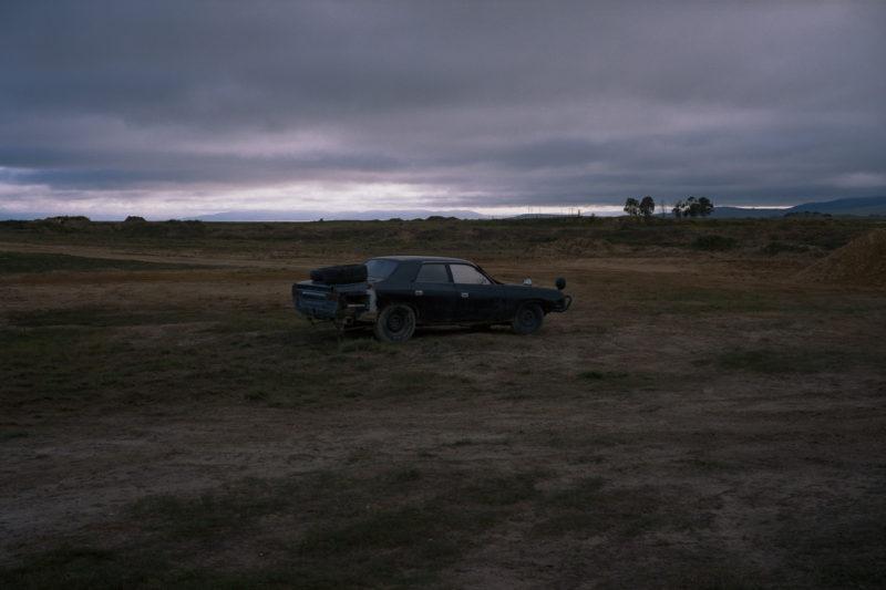 Jamie Hladky Waste Land 06