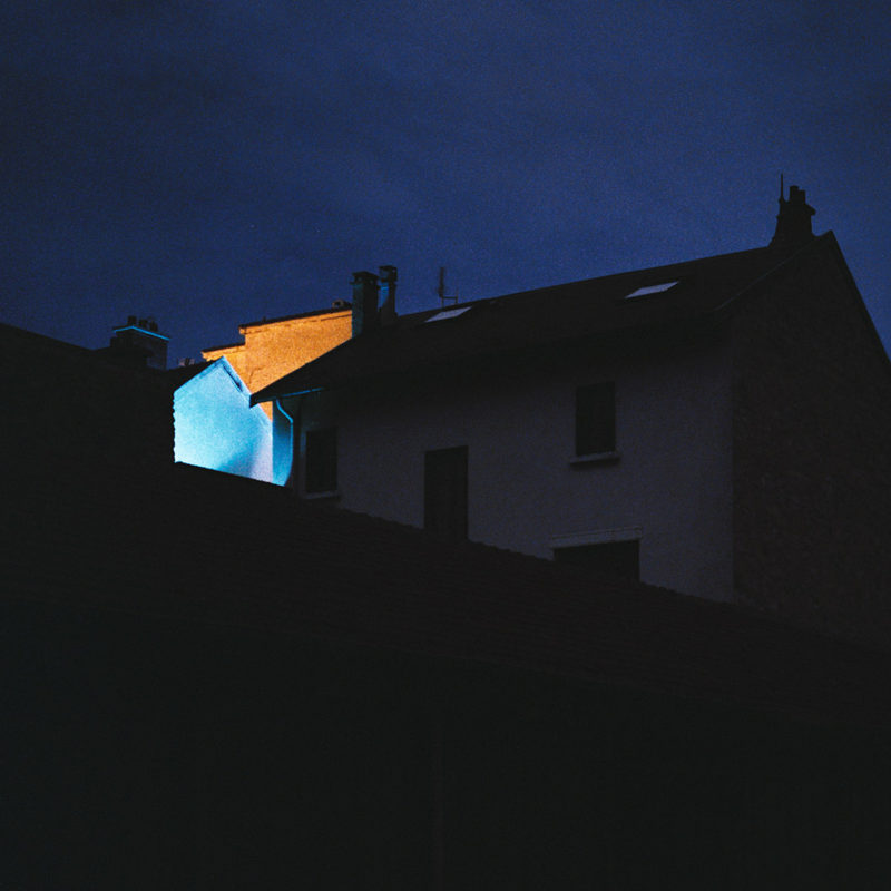 Louis Garp Soleil Noir Reims 05