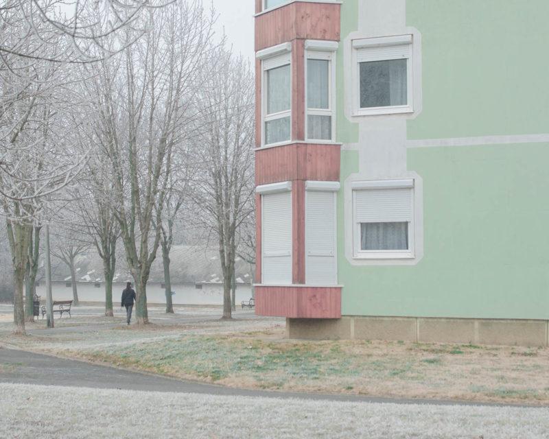Marietta Varga My Town 05