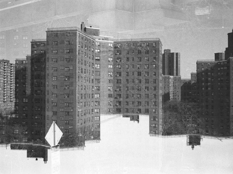 Meindert Peirens New York 01
