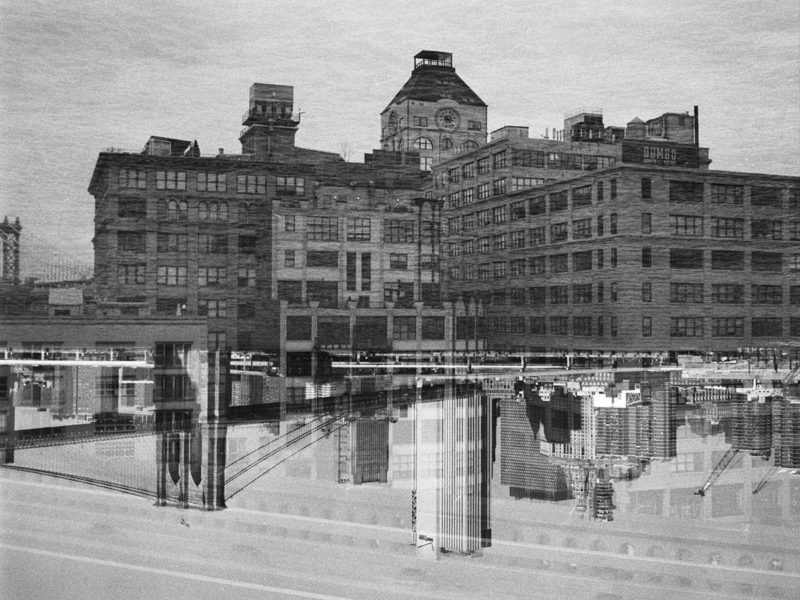 Meindert Peirens New York 02