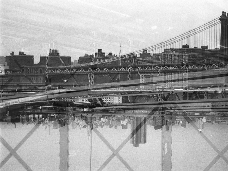 Meindert Peirens New York 03