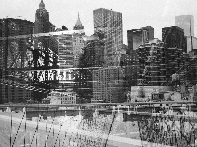 Meindert Peirens New York 04