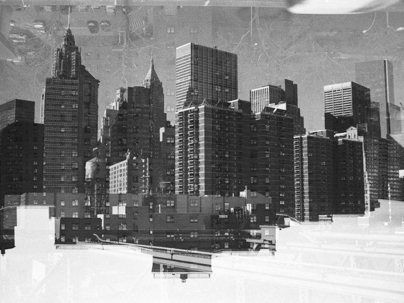 Meindert Peirens New York 05