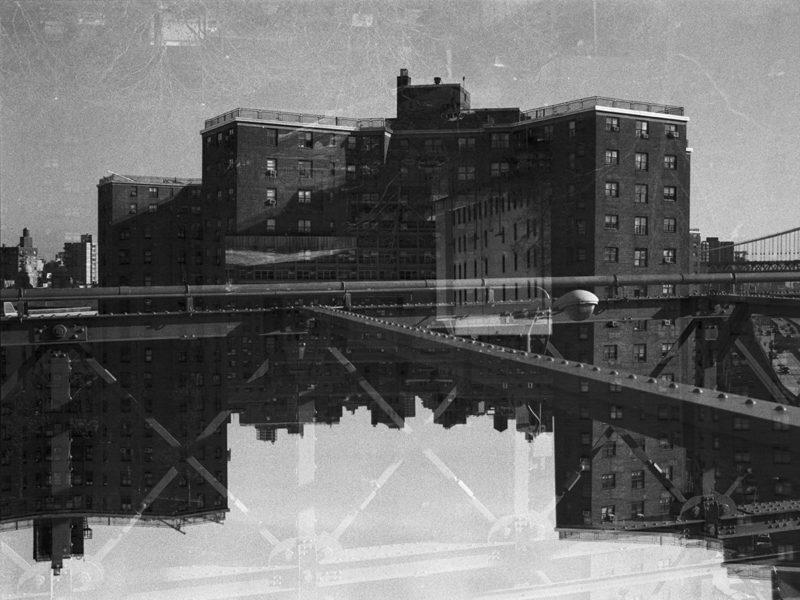 Meindert Peirens New York 06