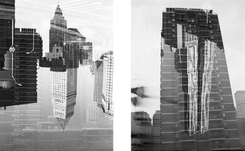 Meindert Peirens New York 07