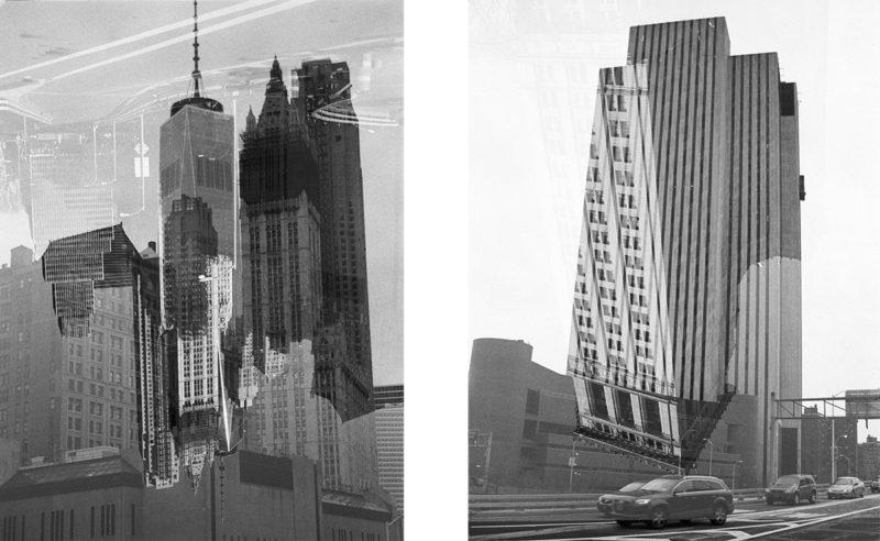 Meindert Peirens New York 08