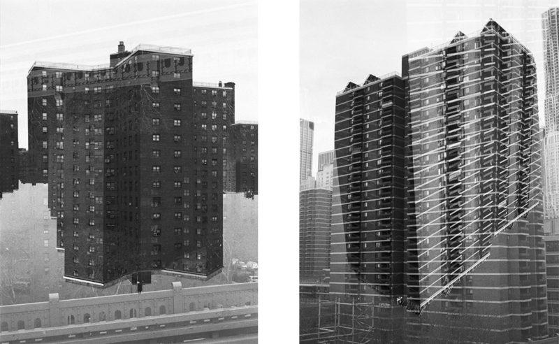 Meindert Peirens New York 09