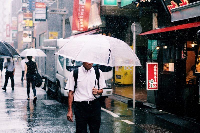 Daniele Martire Japan Street 06
