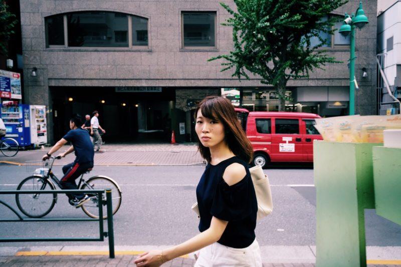 Daniele Martire Japan Street 11