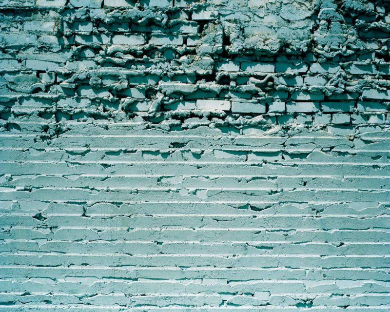 Marco Scozzaro Digital Deli 04