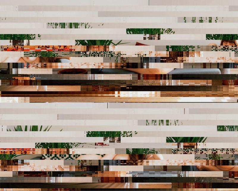 Marco Scozzaro Digital Deli 07