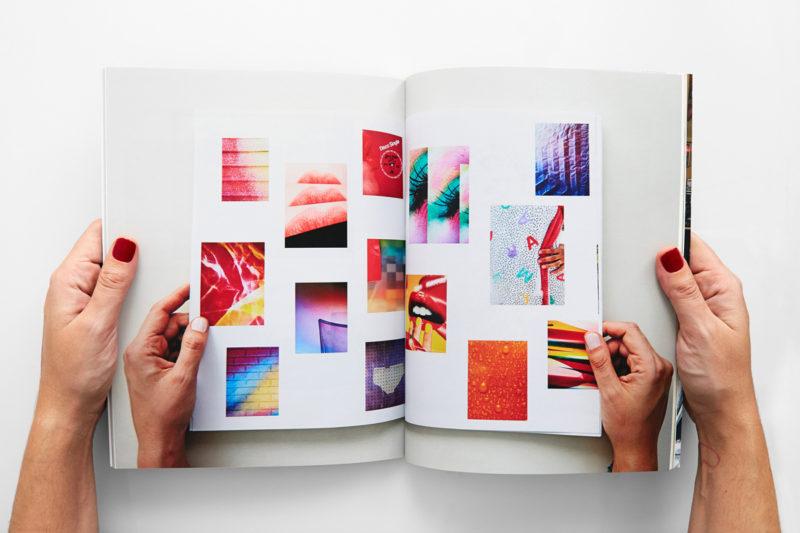 Marco Scozzaro Digital Deli 12