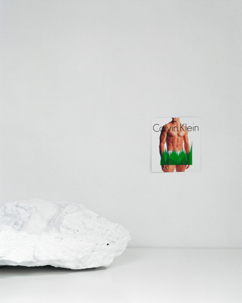 Marco Scozzaro Digital Deli 14