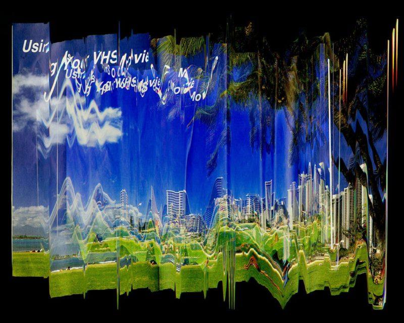 Marco Scozzaro Digital Deli 18