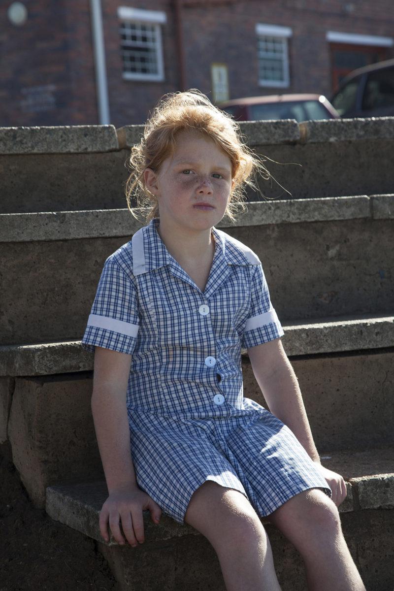 Anastasia Korosteleva Classmates 01
