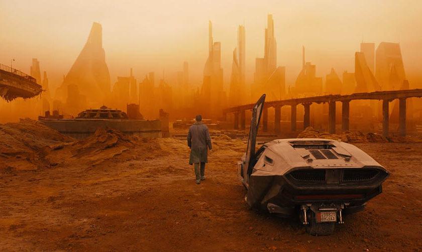 Blade Runner 2049 04