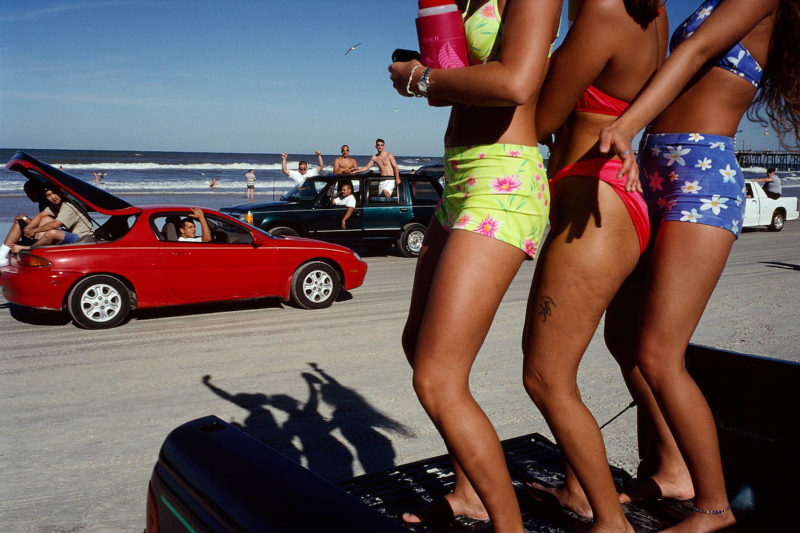 Constantine Manos American Color 12