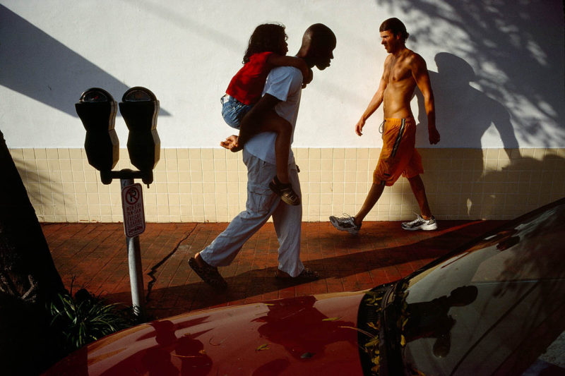 Constantine Manos American Color 15
