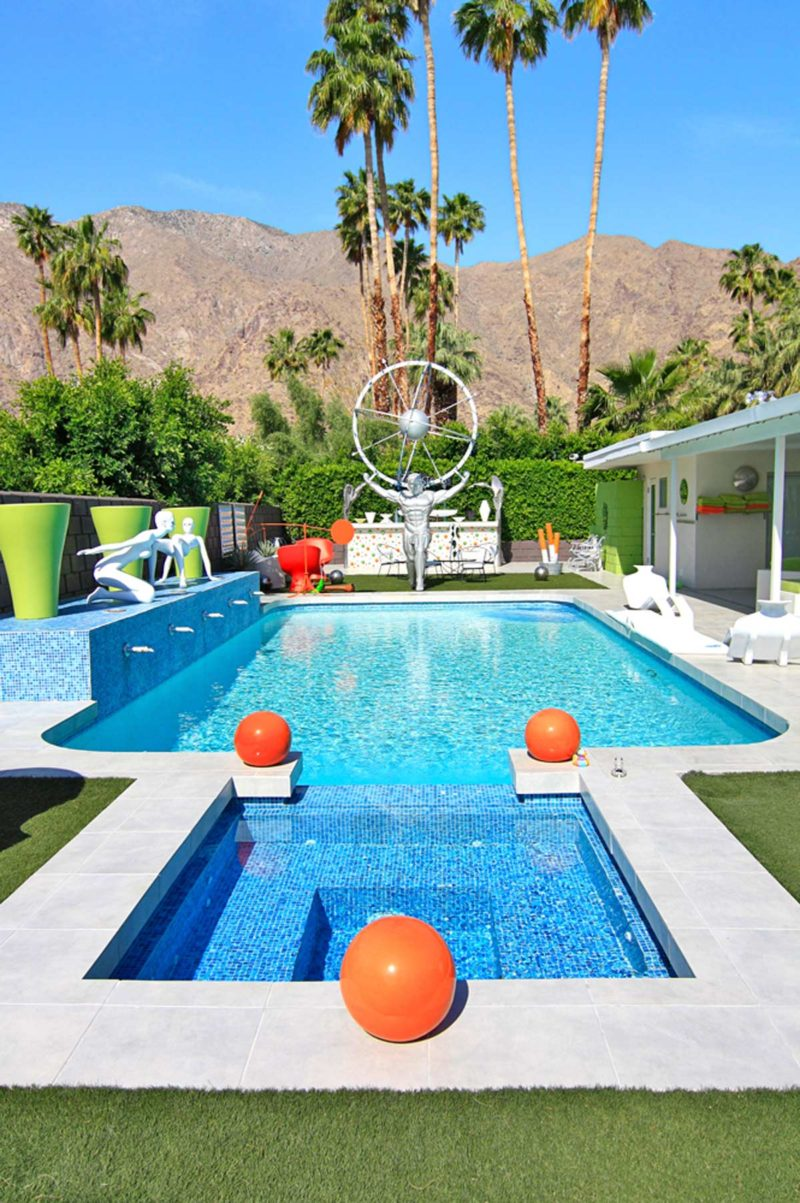 Dolly Faibyshev Palm Springs 05