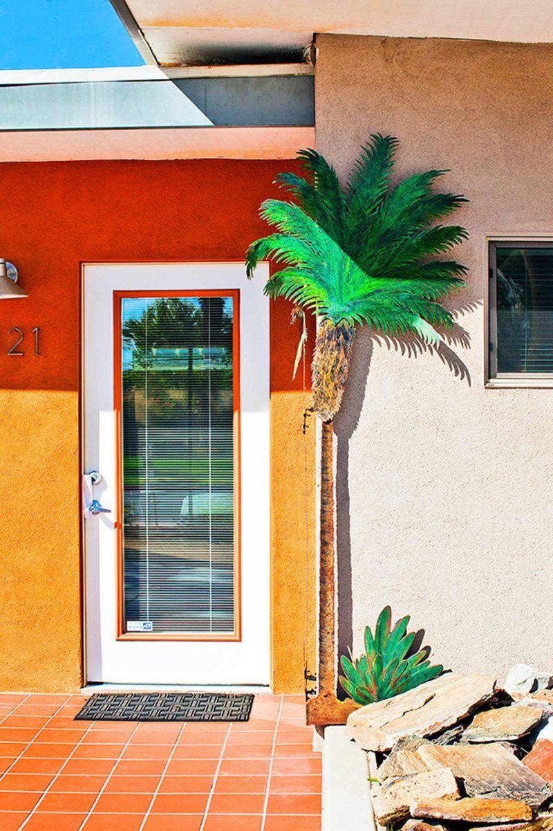 Dolly Faibyshev Palm Springs 09