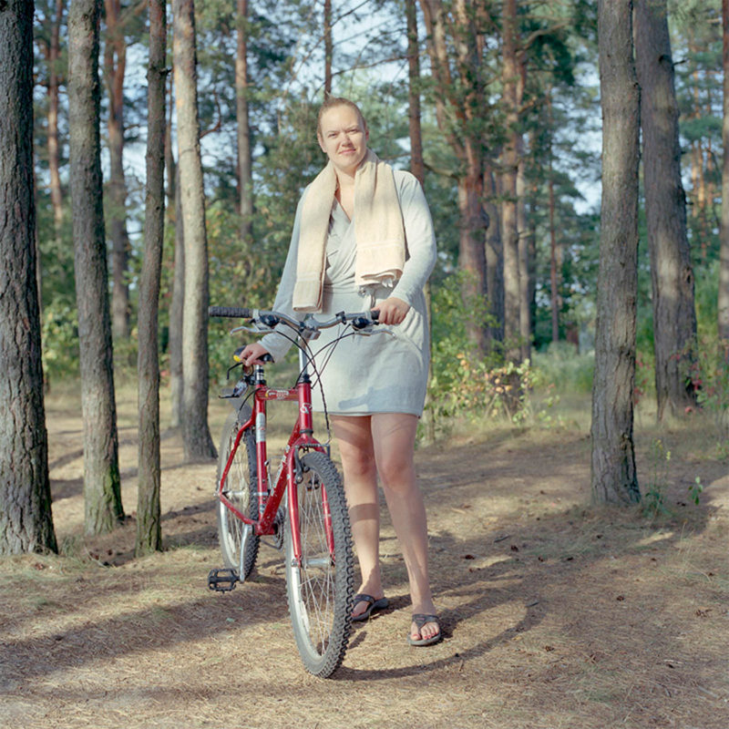 Elina Ruka Domesticities 16