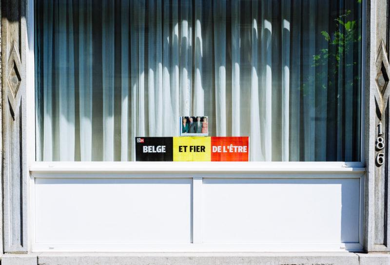 Feixa Jean Luc Public Window 01